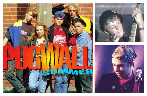 10 Things Anyone Who Grew Up In The 90s Will Remember UNILAD pugwall 19683