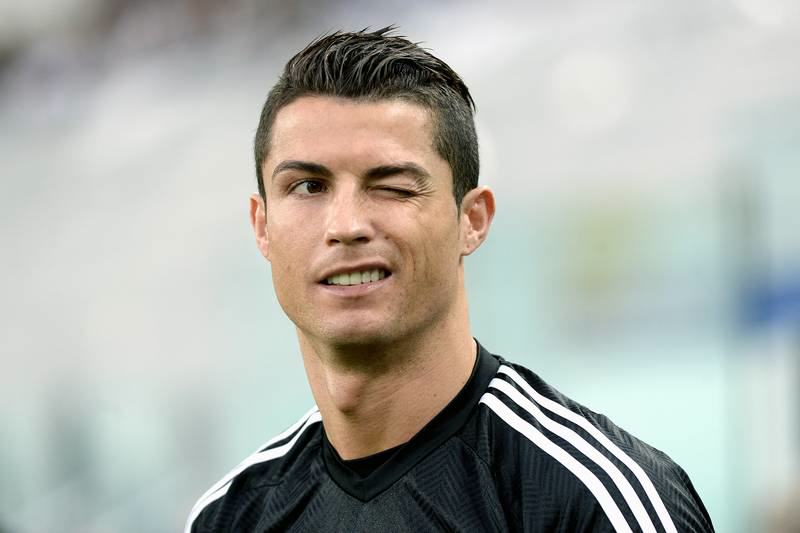 Cristiano Ronaldo Is Reportedly Dating His Agents Daughter UNILAD ronaldo marisa 177399