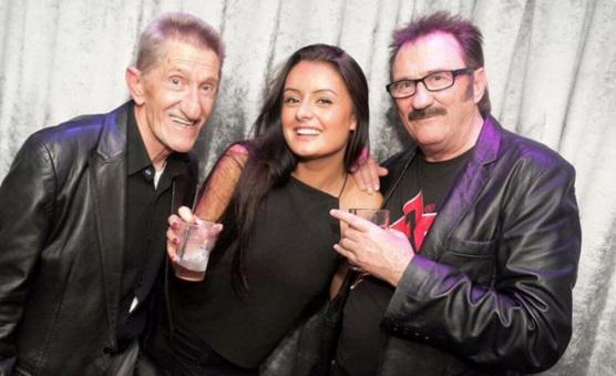 This Chuckle Brothers Photo Is Going Viral For All The Wrong Reasons UNILAD solita27011