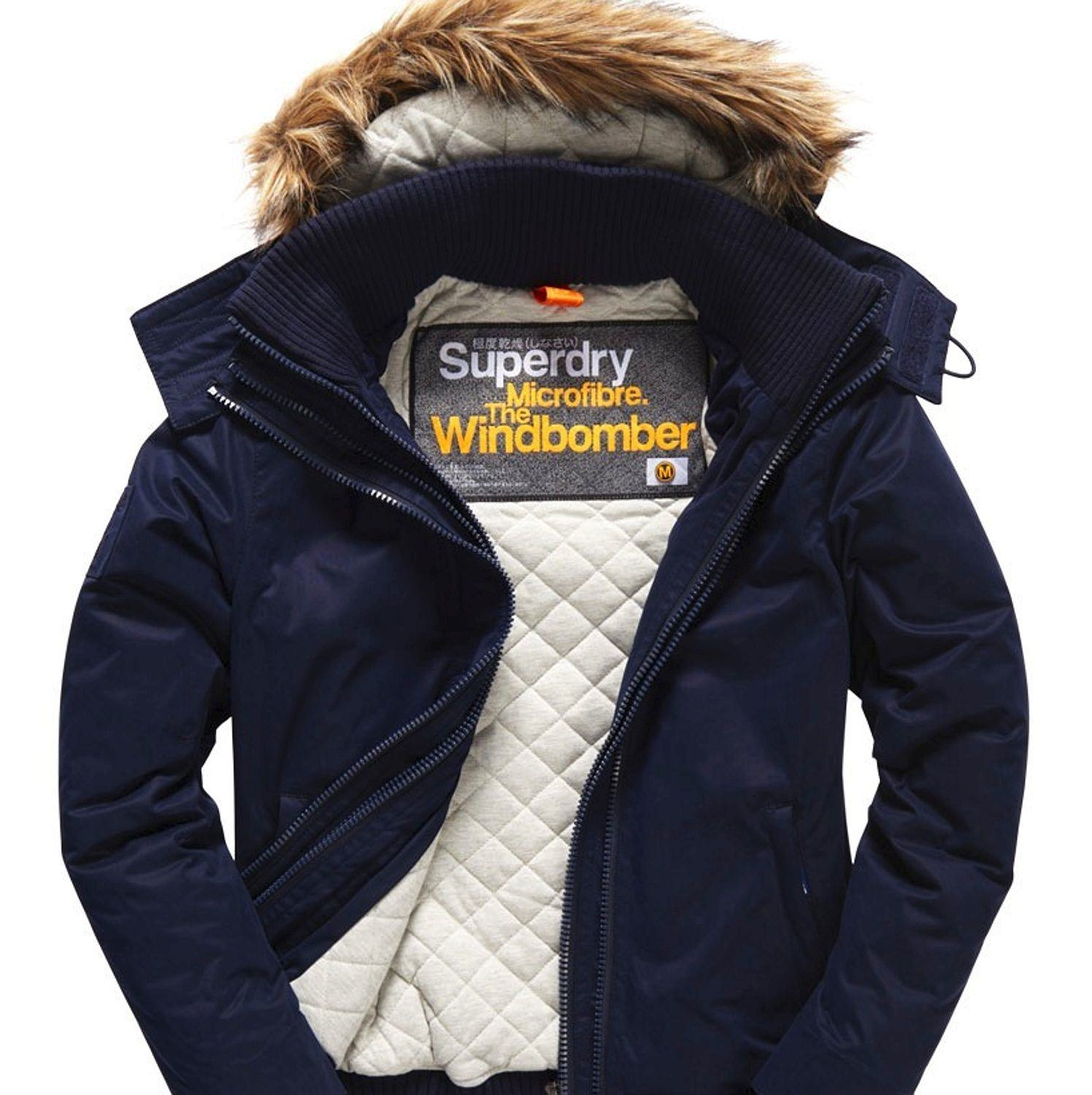 This Shocking Investigation Will Make You Never Want To Wear Superdry Again UNILAD superdry255292