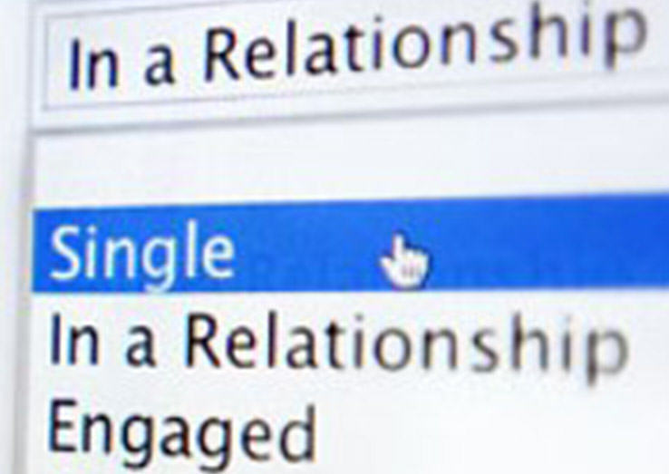 This New Facebook Feature Makes Break Ups A Lot Easier UNILAD switched 54870 flirt 200mk101509150710