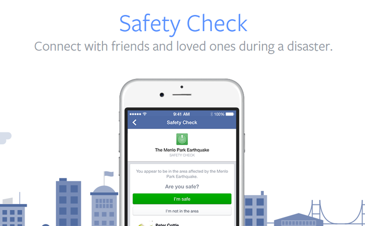 Facebook Safety Check Feature Lets People Report They Are Safe In Paris UNILAD tumblr nnfd4dGOhb1rv1w3bo1 128089724