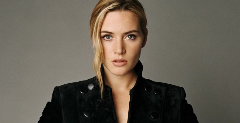 Kate Winslet Is Not Interested In Public Gender Pay Discussions UNILAD winslet2456