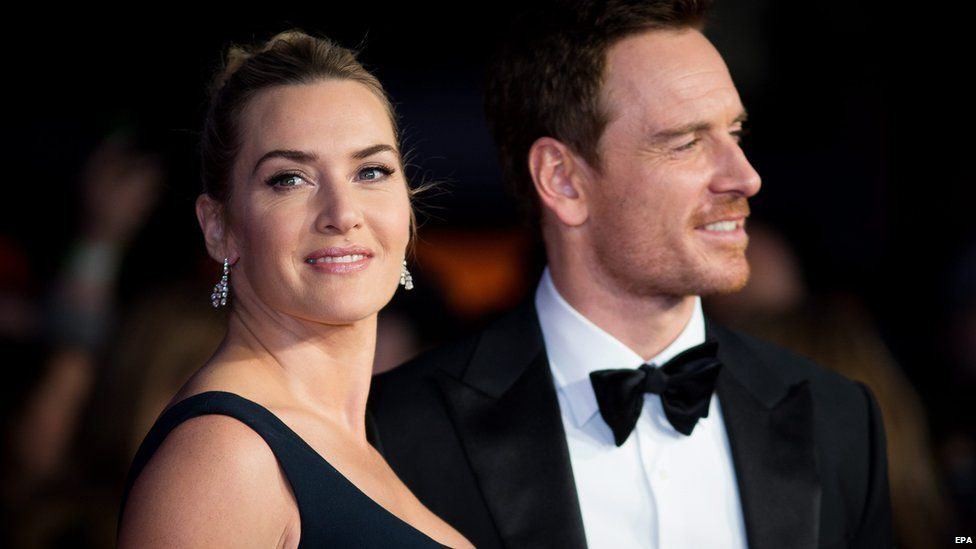 Kate Winslet Is Not Interested In Public Gender Pay Discussions UNILAD winslet322692