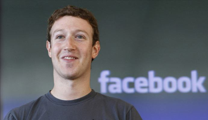 Huge Study Finds Which Jobs Are Likely To Attract People With Autistic Traits UNILAD zuckerburg16420