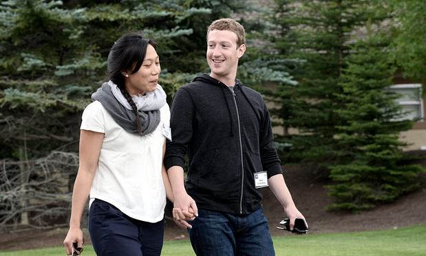 Facebook Is Now Giving All Employees Four Months Parental Leave Zuck