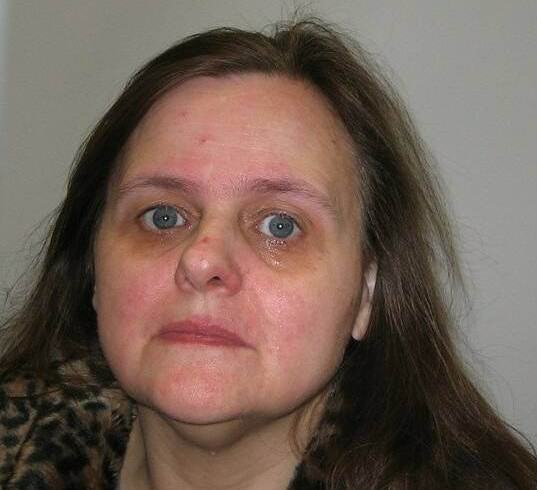 Spelling Mistake Gave Away Murder Plot By Woman To Kill Her Husband ad 188821884 e1448311368199