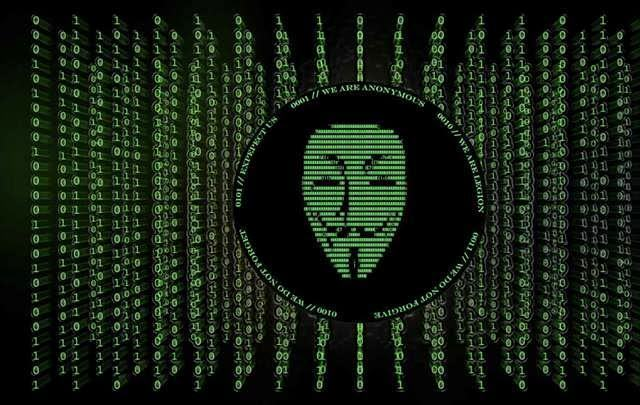 Anonymous Are Hacking ISIS Websites And Offering Them Viagra anon4 640x405