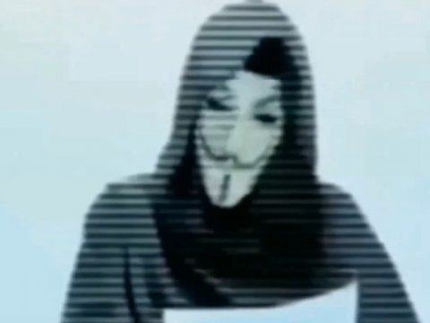 Anonymous Publish Beginners Guide On How To Fight Isis Online anonymous