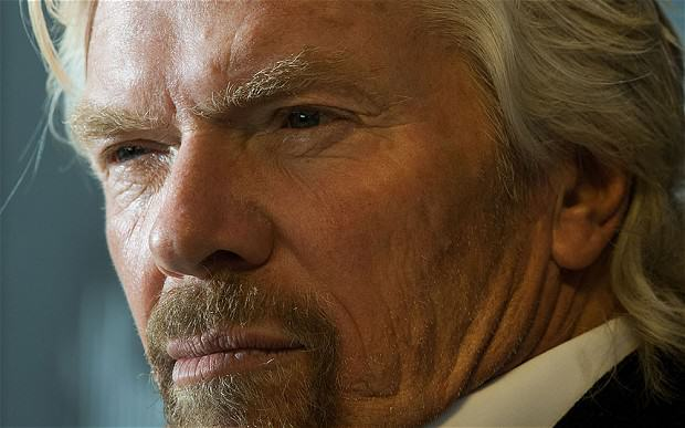 Richard Branson Has A Brilliant Reason Why All Muslims Shouldnt Be Blamed For Paris Attacks branson 2231311b
