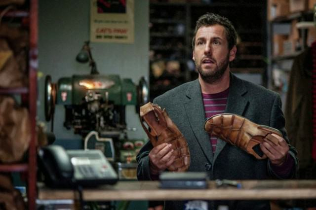 Here Are The Top 10 Shittest Films Of The Year cobbler 640x426