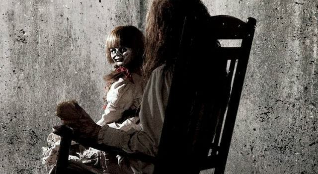 Here Are The Films Youll Want To See This Year conjuring2 640x350