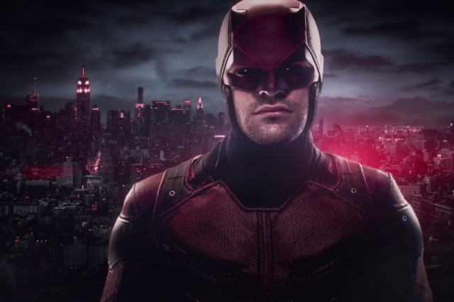 Boxsets Actually Worth Spending Your Hard Earned Cash On daredevil 640x426
