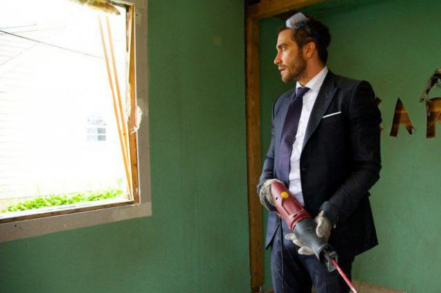 Here Are The Films Youll Want To See This Year demolition 640x426