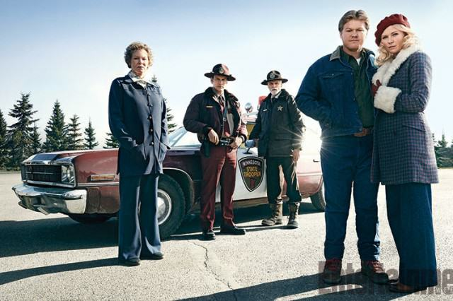 There Were So Many Times TV Kicked Films Arse In 2015 fargo season 2 cast image 640x426