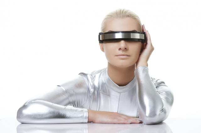First Dates Could Be Replaced By Virtual Reality And Genetic Matching In 2040 firstdate4 640x426