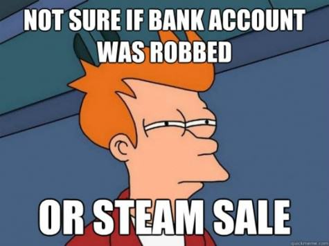 Steams Thanksgiving Exploration Sale Is Going Big On Star Wars futurama steam sale robbed