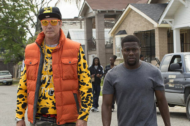 Here Are The Top 10 Shittest Films Of The Year get hard
