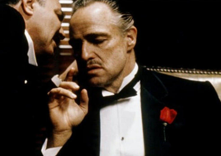 Mafia Warn ISIS To Stay Out Of New York godfather
