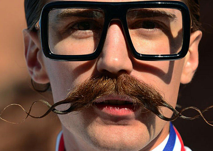 Hipsters Are Being Recruited As Spies And Dear God What Is Happening hipster