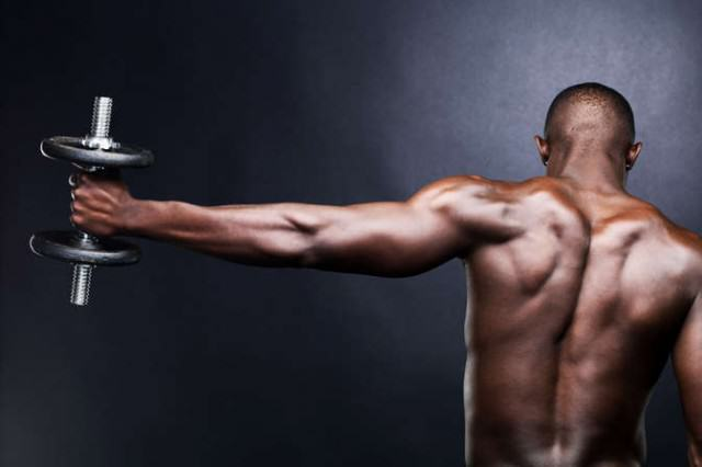 The Warning Signs That Someone May Be Abusing Steroids how to work out1 640x426