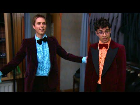 img_2866_hiring-a-suit-for-prom-the-inbetweeners