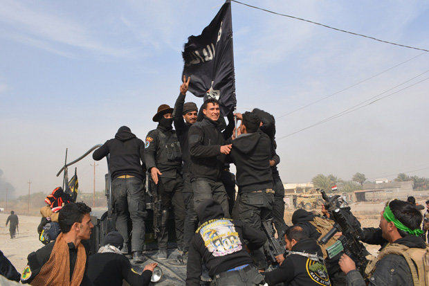 This Irishmans Open Letter To ISIS Is Absolute Gold isis open letter 2