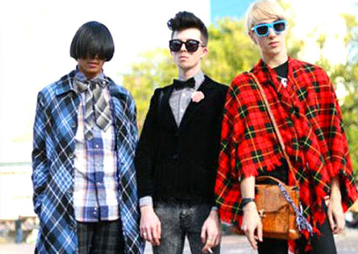 Hipsters Are Being Recruited As Spies And Dear God What Is Happening kWA3iyx