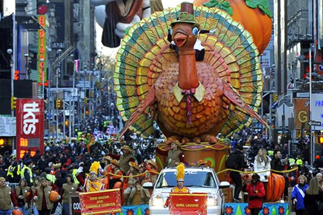 Everything You Need To Know About Thanksgiving macys 640x426