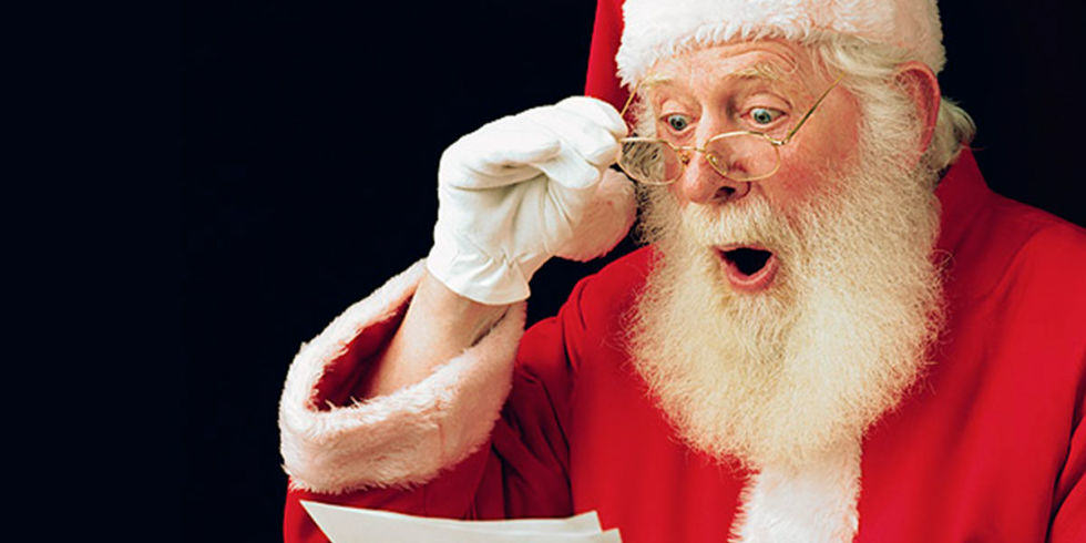 Police Hunt For Bad Santa Who Stole Helicopter nrm 1418137741 santa naughty