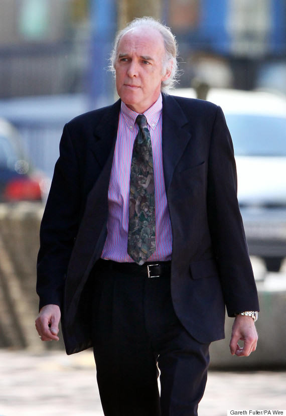 Sexting Case Means Young People Could Make Cash Suing Each Other o WILLIAM WHILLOCK 570