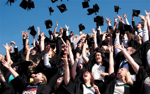 Thanks Government, Student Loan Repayments Just Got Way More Expensive osborne spending 2