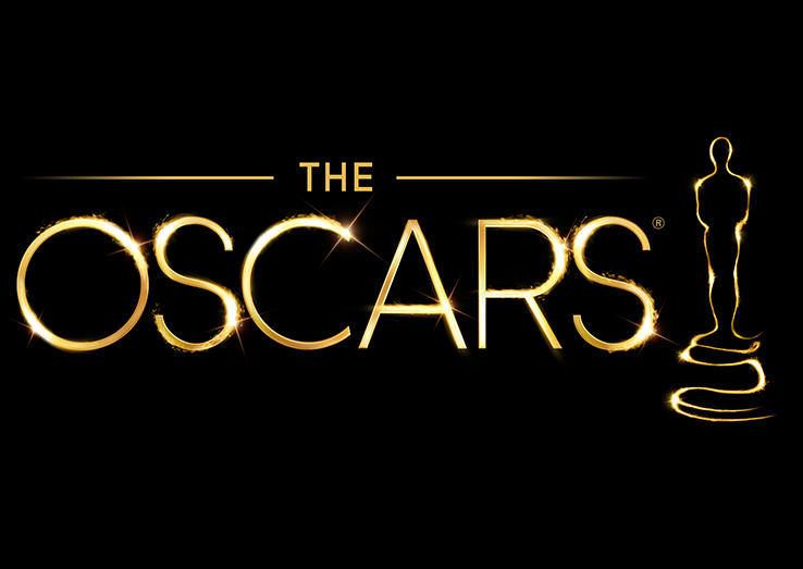 oscarsresized