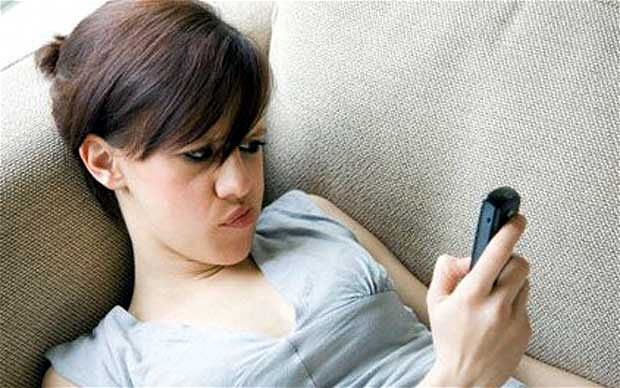 Wife Takes Revenge On Cheating Husband In The Best Way Possible premium rate phone 1921769b