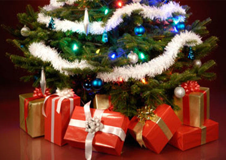 Desperate Places To Get Gifts On Christmas Eve present top