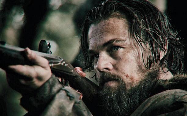 Here Are The Films Youll Want To See This Year revenant