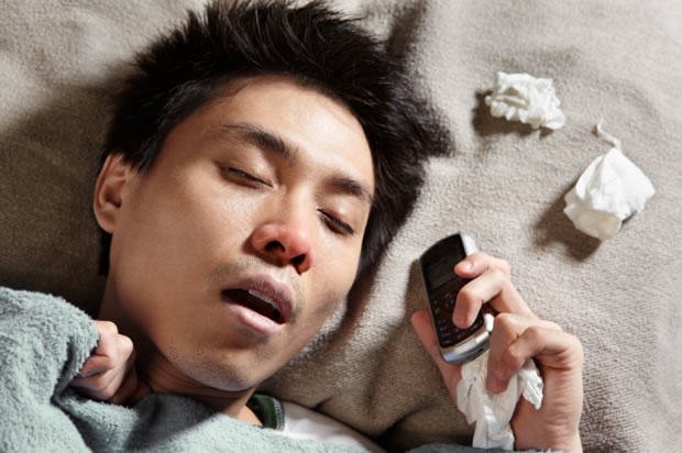 Sleep Texting Is On The Rise And Things Could Go Seriously Awry sleep texting