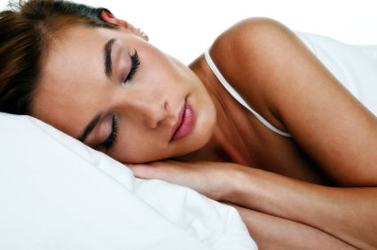 Sleep Is Killing Us Slowly According To This Study snooze1