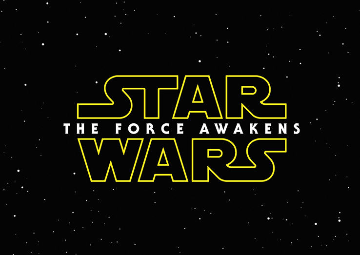 Exciting Unseen Footage Revealed In New Star Wars Teaser starwars