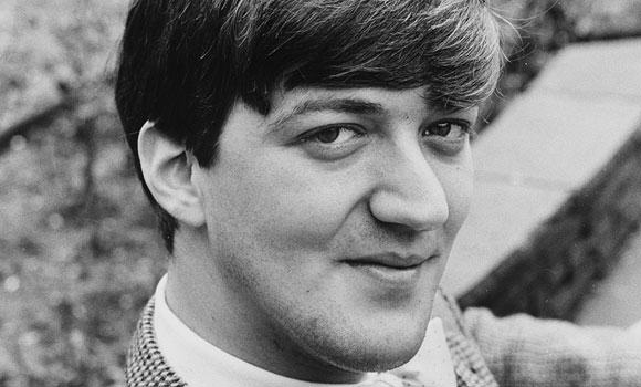 Six Celebrities You Probably Didnt Know Committed Serious Crimes stephen fry 580 68688a