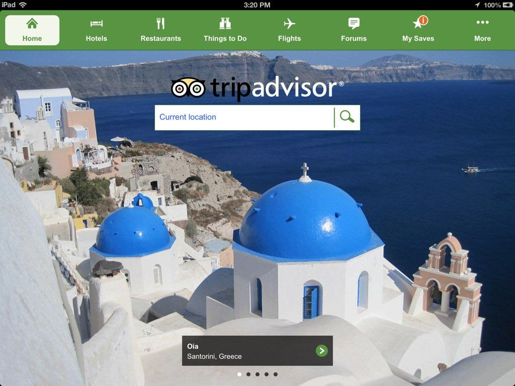 Eight Of The Funniest Trip Advisor Reviews Of Worlds Most Famous Landmarks trip advisor header