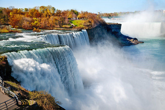 Eight Of The Funniest Trip Advisor Reviews Of Worlds Most Famous Landmarks trip advisor landmark 4