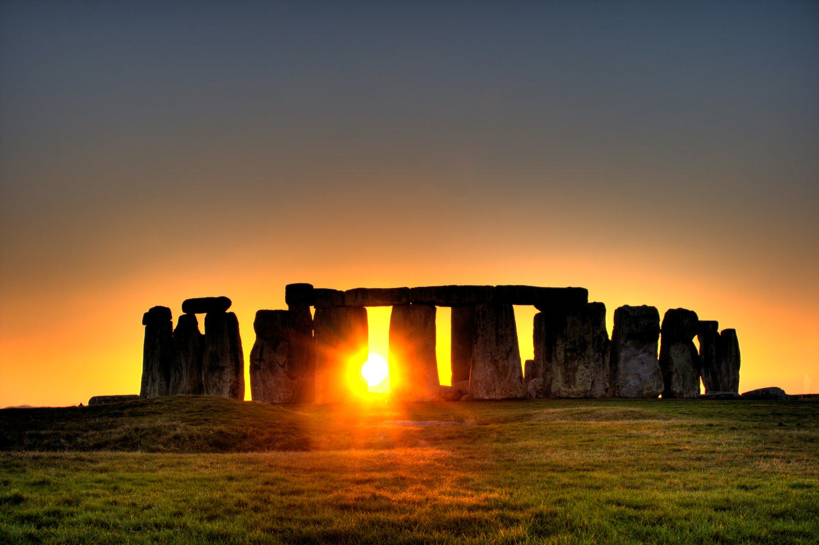 Eight Of The Funniest Trip Advisor Reviews Of Worlds Most Famous Landmarks trip advisor landmark 5