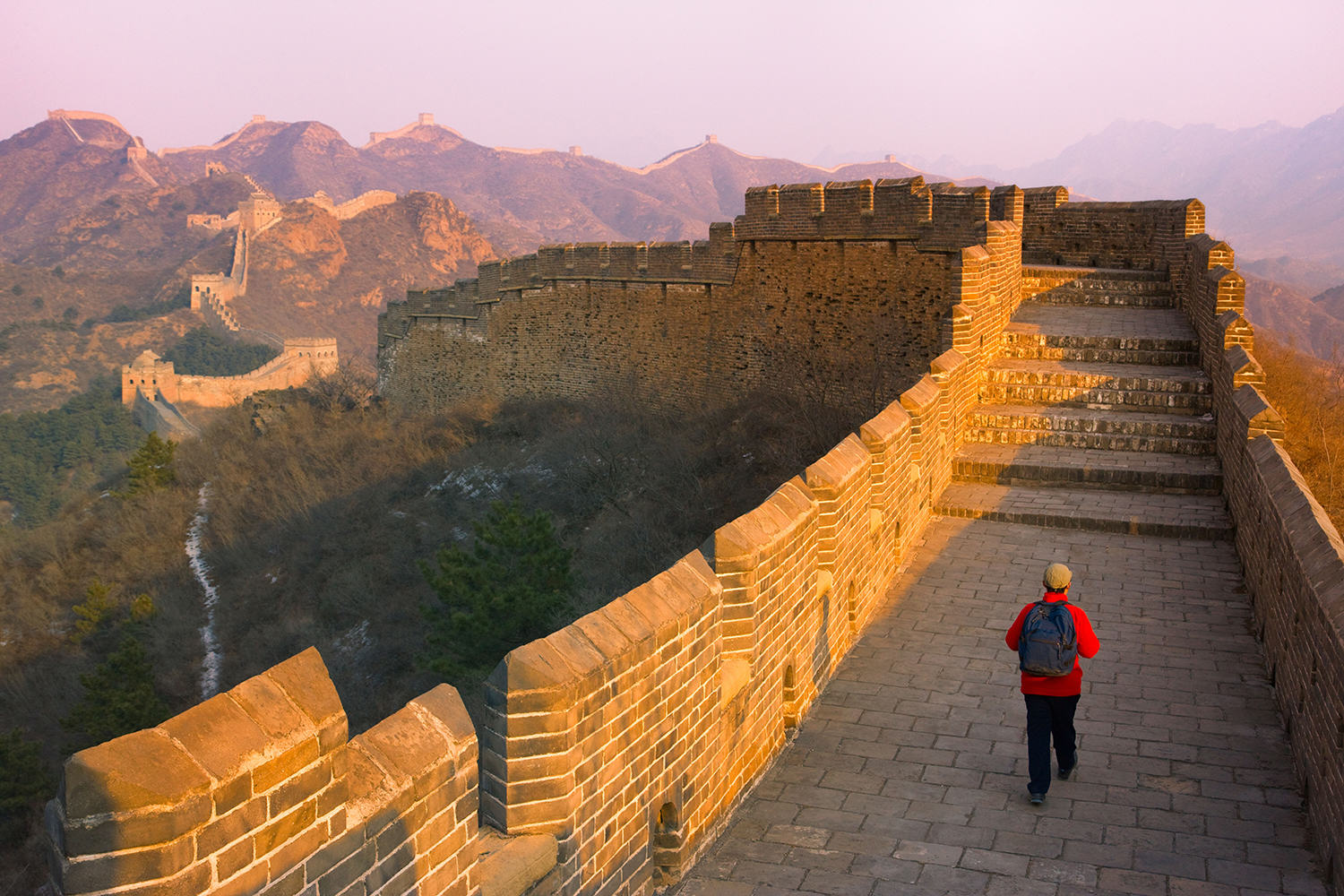 Eight Of The Funniest Trip Advisor Reviews Of Worlds Most Famous Landmarks trip advisor landmark 6