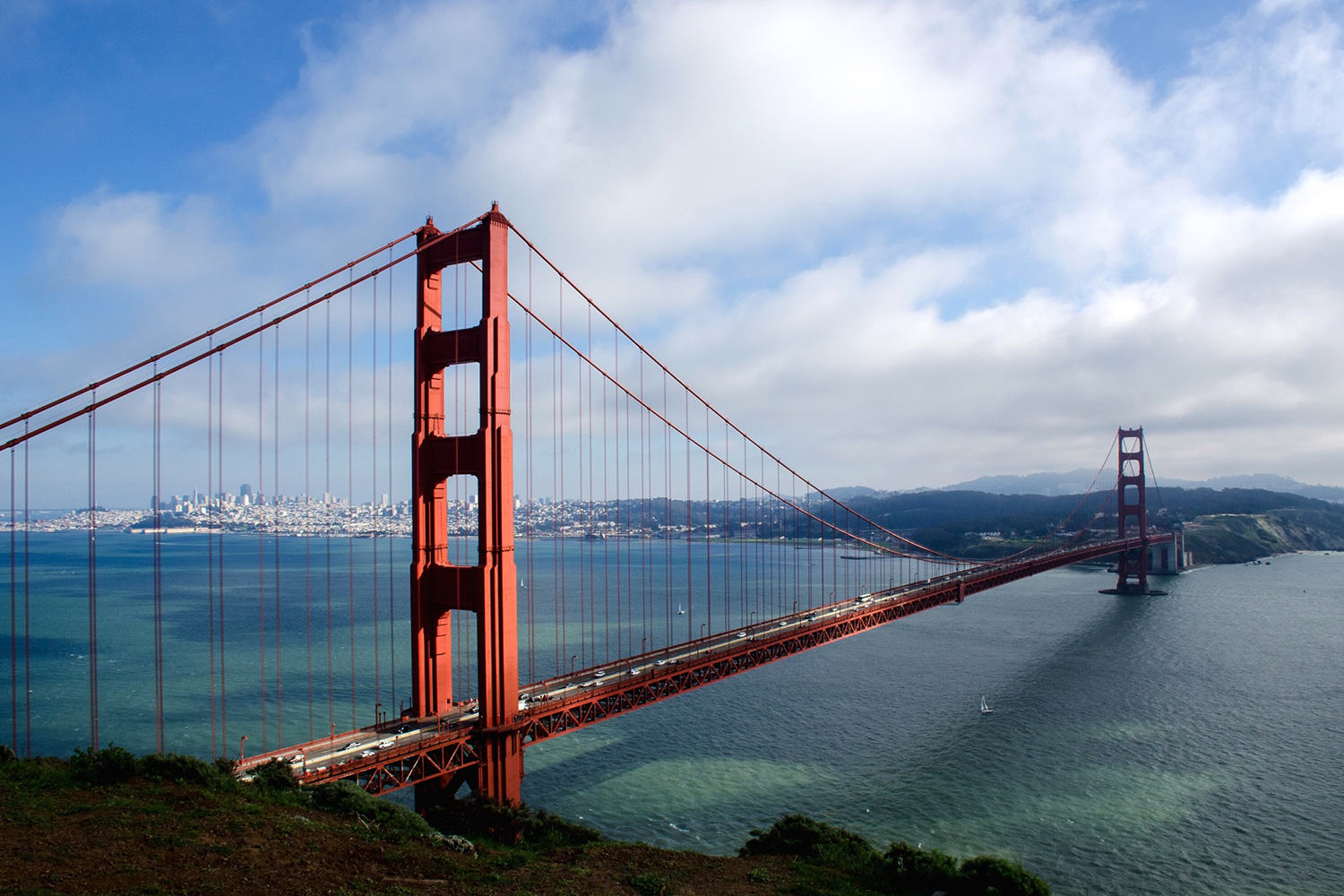 Eight Of The Funniest Trip Advisor Reviews Of Worlds Most Famous Landmarks trip advisor landmark 7