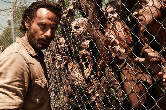 Boxsets Actually Worth Spending Your Hard Earned Cash On walkingdead2