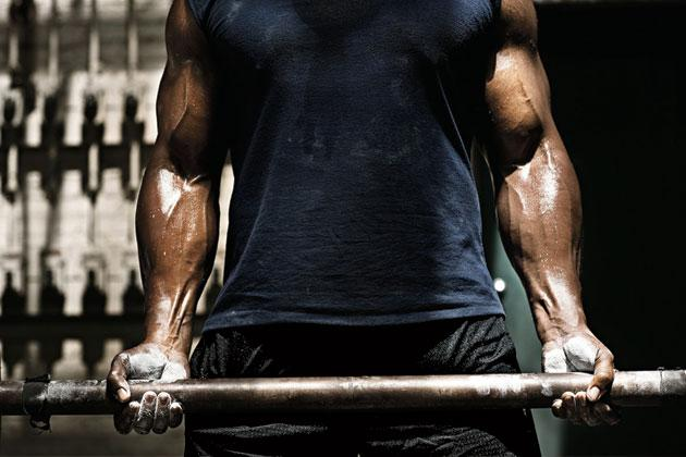 The Warning Signs That Someone May Be Abusing Steroids workout tips for men