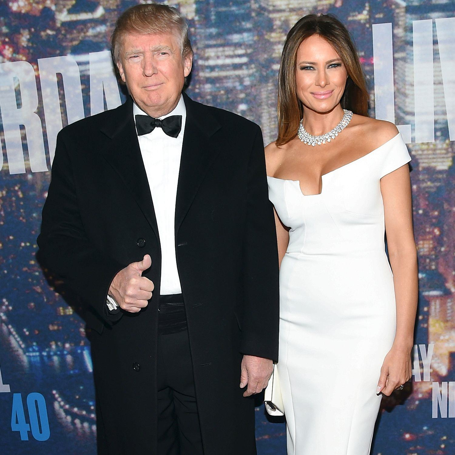 If Donald Trump Becomes President, This Is Who Will Be The First Lady 03 14024739 de8c0a 2602994a