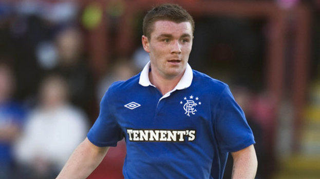 Ten Football Manager Wonderkids Who Turned Out To Be Flops 100681 john fleck