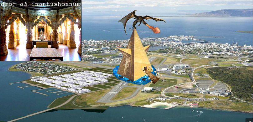 Icelanders Are Converting To A Unique Religion, To Make Money 11229779 901598726602652 3042633005872219870 o 810x390